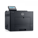 Dell S3840cdn driver download. Printer software.