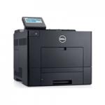 Dell S3840cdn driver download. Printer software.