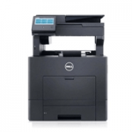 Dell S3845cdn driver download. Printer & scanner software.