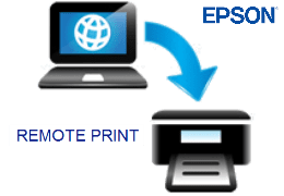 how to connect laptop to printer wirelessly windows 7