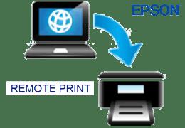 epson-remote-print