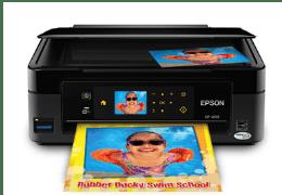 epson-xp-400