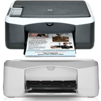 free download driver hp deskjet f2180
