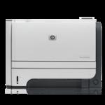 HP Laserjet P2055 driver download. Printer software (P2055dn)