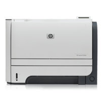 Download HP LaserJet P2055 drivers for Windows 7/XP/8/8.1 ...