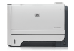HP Laserjet P2055dn Driver Software | HP Drivers