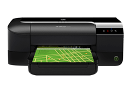 hp-officejet-6100
