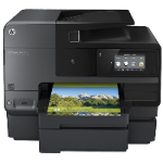 HP Officejet Pro 8630 driver download. Printer and scanner software.