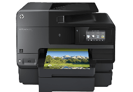 hp-officejet-pro-8630