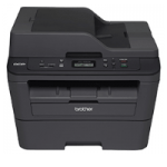 Brother DCP-L2540DW driver download. Printer and scanner software