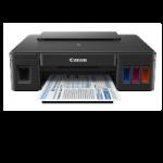 Canon G1200 driver download. Printer software [PIXMA].