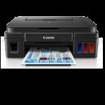Canon G2200 driver download. Printer & scanner software [PIXMA].