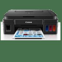 Canon pixma mg7100 driver for mac os sierra 10.12os sierra 10 12 6
