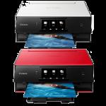 Canon TS9020 driver download. Printer & scanner software [PIXMA].