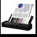 Epson ES-200 driver download. Free scanner software.