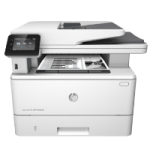HP Laserjet Pro MFP M426dw driver download. Printer and scanner software