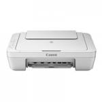 Canon MG2510 driver download. Printer & scanner software [PIXMA]
