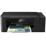 Epson ET-2600 driver download. Printer and scanner software