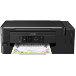 Epson ET-2650 driver download. Printer and scanner software