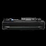 HP Designjet T120 driver download. Printer software