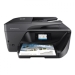 HP Officejet Pro 6974 driver download. Printer and scanner software