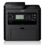 Canon MF235 driver download. Printer & scanner software [imageCLASS]