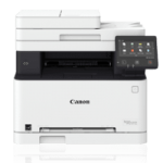Canon MF632Cdw driver download. Printer & scanner software [imageCLASS]