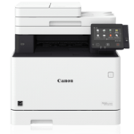 Canon MF733Cdw  driver download. Printer & scanner software [imageCLASS]