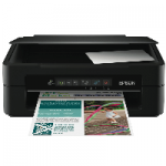 Epson XP-220 driver download. Printer & scanner software