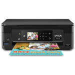 Epson XP-440 driver download. Printer & scanner software