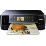 Epson XP-620 driver download. Printer & scanner software