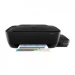 HP DeskJet GT 5822 driver download. Printer & scanner software