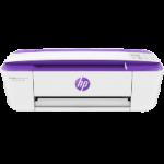 HP DeskJet Ink Advantage 3788 driver download. Printer & scanner software