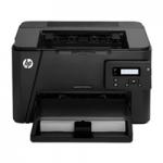 HP LaserJet Pro M201n driver download. Printer software