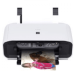 Canon MP140 driver download. Printer & scanner software [PIXMA]