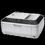 Canon MX320 driver download. Printer & scanner software [PIXMA]