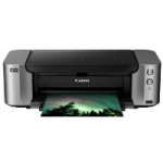 Canon Pro-100 driver download. Free printer software [PIXMA]