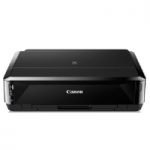Canon iP7250 driver download. Printer software [PIXMA]