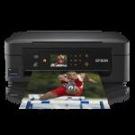 Epson XP-403 driver download. Printer & scanner software