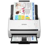 Epson DS-770 driver download. Scanner software