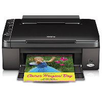 epson scan to pdf software free download
