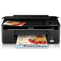 Printer epson for driver free stylus scanner windows tx121 xp download