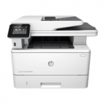 HP LaserJet Pro M426fdw driver download. Printer & scanner software
