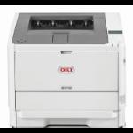 Oki B512dn driver download. Printer software