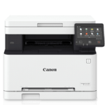 Canon MF631Cn driver download. Printer & scanner software [imageCLASS]