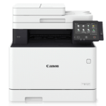 Canon MF735Cx driver download. Printer & scanner software [imageCLASS]
