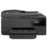 HP OfficeJet Pro 3620 driver download. Printer & scanner software