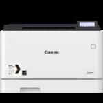 Canon LBP653Cdw driver download. Free printer software [i-SENSYS]