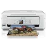 Epson XP-315 driver download. Printer & scanner software