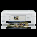 Epson XP-415 driver download. Printer & scanner software